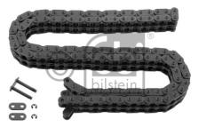 Febi Bilstein - Timing Chain 25203