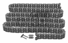 Febi Bilstein - Timing Chain Endless 25207