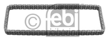 Febi Bilstein - Timing Chain 25209
