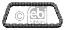 Febi Bilstein - Timing Chain 25360