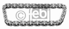 Febi Bilstein - Timing Chain 25362