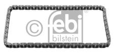 Febi Bilstein - Timing Chain Endless 25364