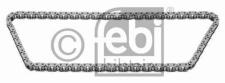 Febi Bilstein - Timing Chain 25370