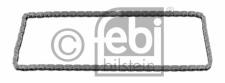 Febi Bilstein - Timing Chain 25371