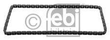 Febi Bilstein - Timing Chain Endless 25375