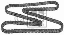Febi Bilstein - Timing Chain 25378