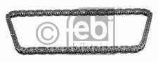 Febi Bilstein - Timing Chain Endless 25383