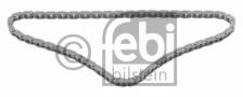 Febi Bilstein - Timing Chain 25386