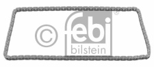 Febi Bilstein - Timing Chain 25402