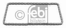 Febi Bilstein - Timing Chain 25404