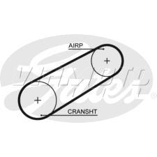 Gates Cambelt - Timing Belt - Balance Belt - 5095