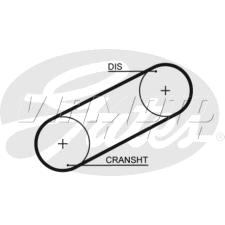 Gates Cambelt - Timing Belt - Balance Belt - 5101