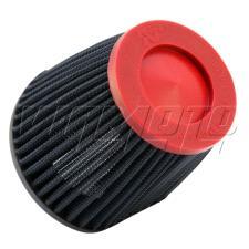 K & N - Marine Flame Arrestor - Red - Race Specific 59-2040RR