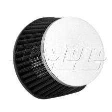 K & N - Marine Flame Arrestor - Race Specific 59-2042R