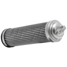 K & N - Replacement Fuel/Oil Filter 81-1008
