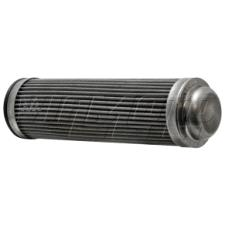 K & N - Replacement Fuel/Oil Filter 81-1010