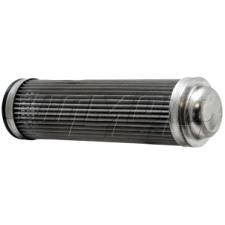K & N - Replacement Fuel/Oil Filter 81-1011