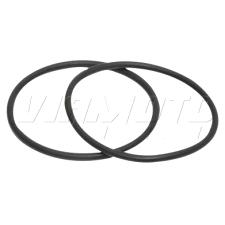 K & N - Black O Ring Kit 85-7728