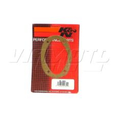 K & N - Air Filter Gasket 85-9424