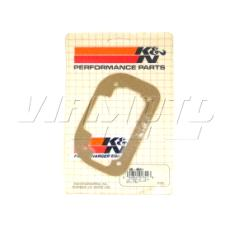K & N - Air Filter Gasket 85-9541