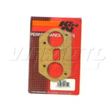 K & N - Air Filter Gasket 85-9783