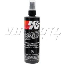 K & N - Air Filter Cleaner - 12oz Pump Spray 99-0606