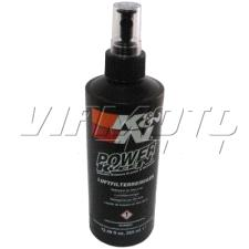 K & N - FILTER CLEANER - 12 OZ/355 ml PUMP SPRAY - 99-0608EU
