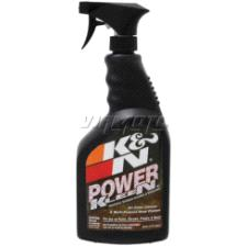 K & N - Power Kleen - Filter Cleaner - 32 oz Trigger Sprayer 99-0621
