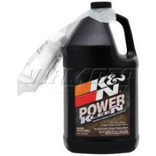 K & N - Power Kleen - Air Filter Cleaner - 1 gal 99-0635