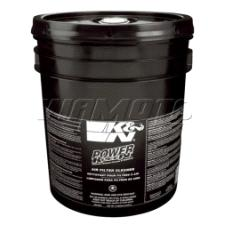 K & N - Cleaner/Degreaser - 5 gal Bulk 99-0640