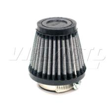 K & N - Universal Rubber Filter R-1070