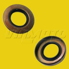 Rear Differential Front Case Seal - Legnum/Galant VR4