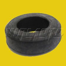 Lower Injector Seal/Insulator - Mitsubishi FTO 2.0 V6 DE3A
