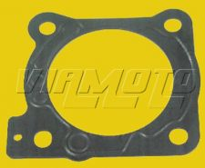 Throttle Body to Inlet Manifold Gasket - Legnum/Galant VR4 EC5W/EC5A