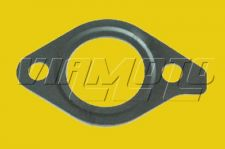 Thermostat Housing Gaskets - PAIR - Legnum VR4 / Galant VR4