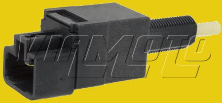 Prime Viamoto Mitsubishi Car Parts Clutch Switch Cruise Control Wiring Cloud Hisonuggs Outletorg