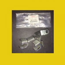 Cable Bracket - FTO Manual Gearbox 09/95 onwards