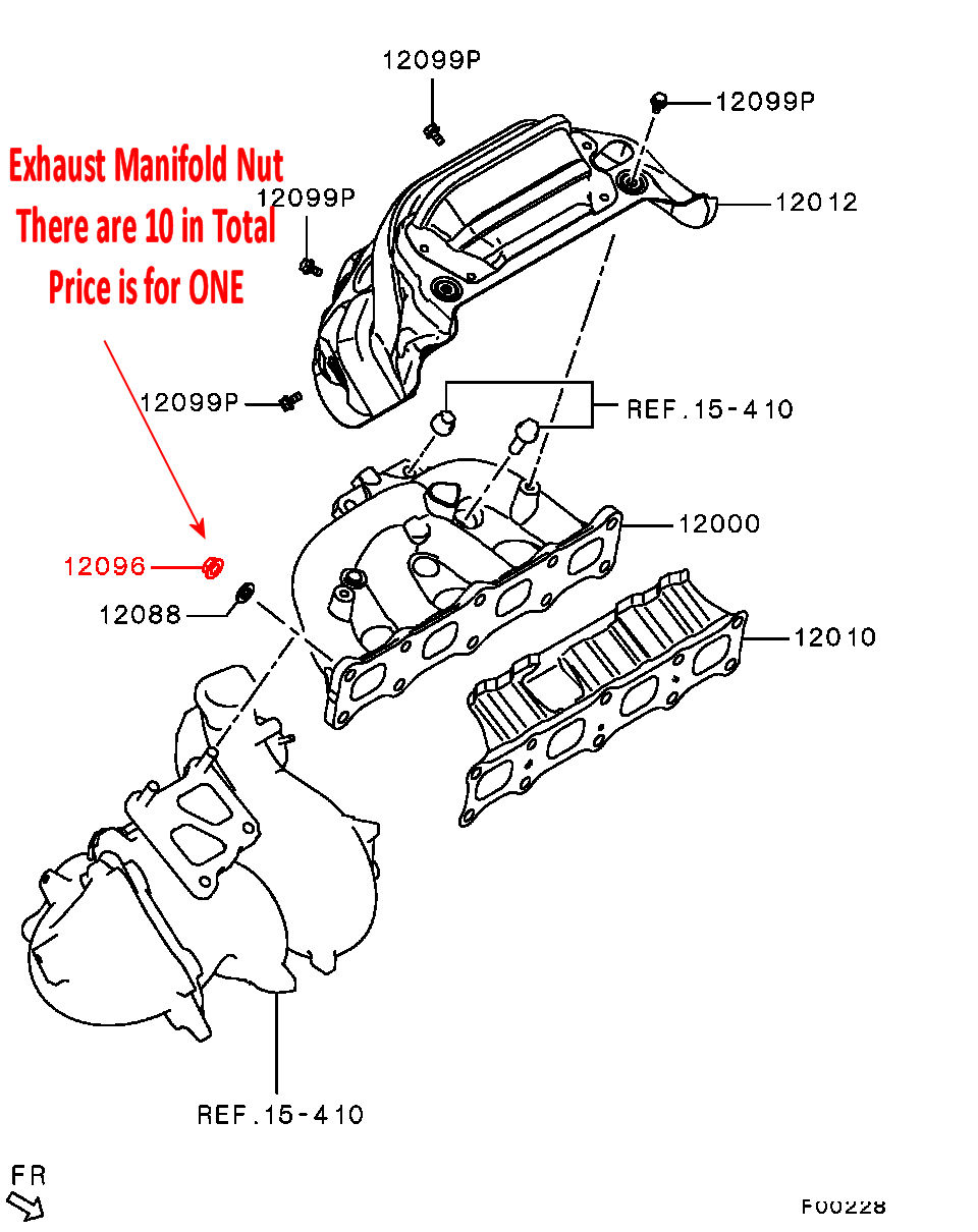 115 230 volt electric motor wiring diagram