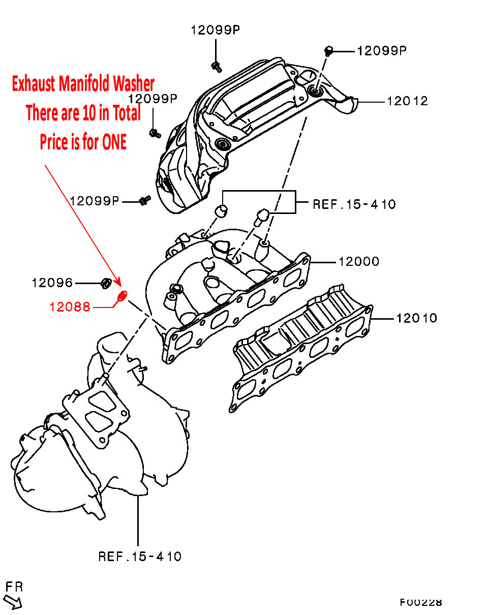 Evo Engine Diagram Worksheet And Wiring 8 Diagrams X Experts Of U2022 Rh Evilcloud Co Uk Harley