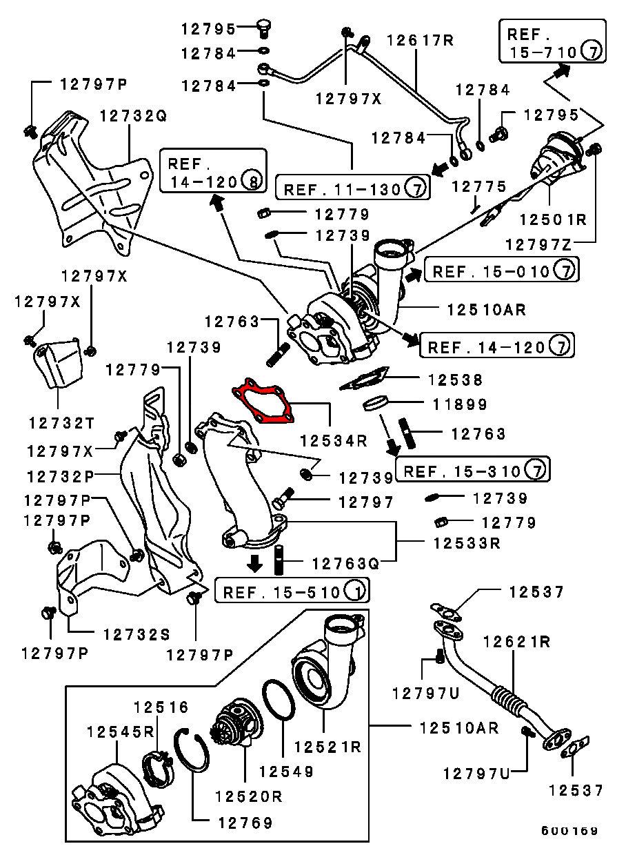 1999 3000gt wiring diagram  1999  free wiring diagrams