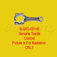 Conrod - Toyota GT86 ZN6 2012 onwards