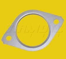 Cat/Cat Pipe to Manifold Gasket - Toyota GT86 ZN6 2012 onwards