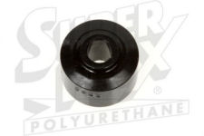 Superflex - Link pin bush 8mm ID - SF394-0903