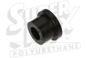 Superflex - Polyurethane 21mm OD Top Hat Bush - SF397-0478P-70