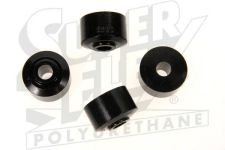 Superflex - Swift MKII 1989-99 Front Anti Roll Bar Link Pin Upper Kit