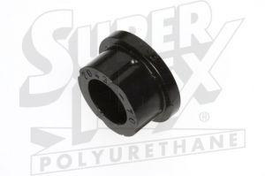 "Superflex - Polyurethane 1 1/8"" OD Top Hat Bush - SF397-2043P-70"