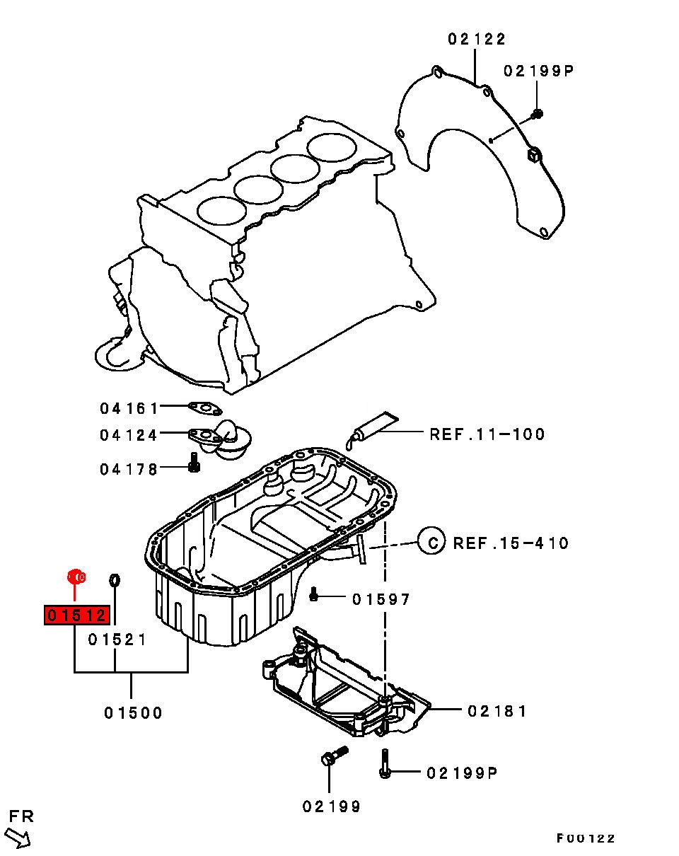 Viamoto Car Parts  Mitsubishi Colt Czt Z37a Parts