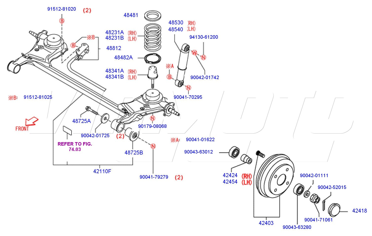 Daihatsu Copen Wiring Diagram Electrical Schematics Brakes Product Diagrams U2022 Puch