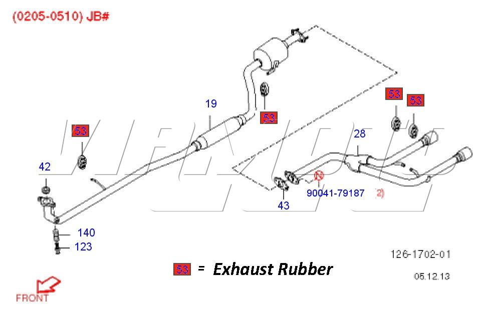 toyota prius fuse box wiring diagram schemes html
