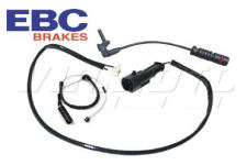 EBC Wear Leads - Wear Indicators EFA048 - EBC Wear Lead